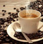Tình hình xuất khẩu cà phê Việt Nam tháng 7-2018