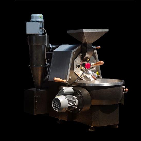 Máy Rang Cà Phê Hà Nội: máy rang cà phê 1.2kg