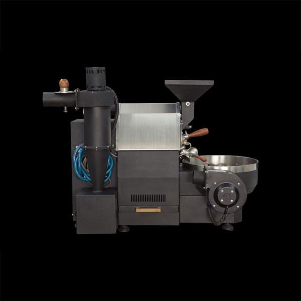 Đặt hàng mua máy rang cà phê mini gia đình 1.2kg