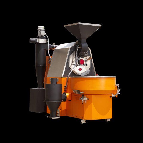Máy Rang Cà Phê Hà Nội: máy rang cà phê 12kg